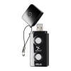 Carte audio Asus - ASUS Xonar U3 - Carte son - 16...