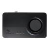 Carte audio Asus - ASUS Xonar U5 - Carte son - 24...