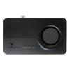 Scheda audio Asus - Xonar u5