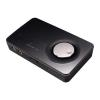 Scheda audio Asus - Xonar-u7
