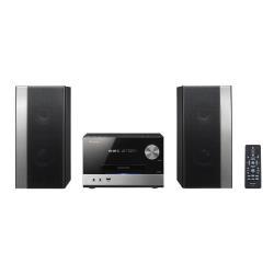 Micro Hi-Fi Pioneer - X-PM32