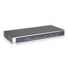 XS716T-100NES - dettaglio 6