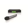 Radiomicrofono Sennheiser - XSw 35