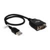Adattatore USB Hamlet - Xurs232