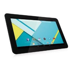 Tablette tactile Hamlet Zelig Pad 410L3G - Tablette - Android 4.4 (KitKat) - 16 Go - 10.1