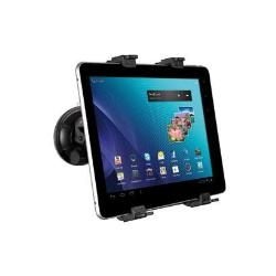 Support pour LCD Hamlet Exagerate Zelig Pad Holder - Support pour voiture