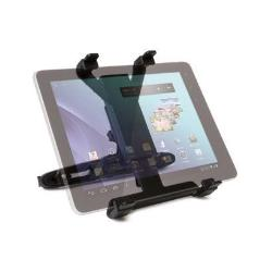 Support pour LCD Hamlet Exagerate - Support
