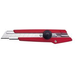 Taglierina NT cutter - L-500p