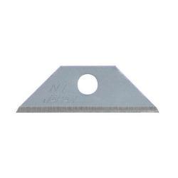 Taglierina NT cutter - Y050050