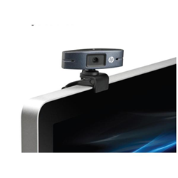 Webcam HP - Hd 2300