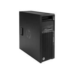 Workstation HP - Z440