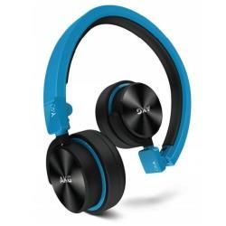 Cuffie AKG - Y40 Blu