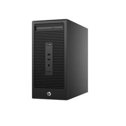 PC Desktop HP - 285 G2 Microtower
