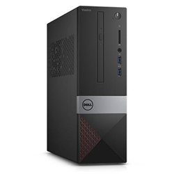PC Desktop Vostro 3250 sff - dell - monclick.it