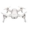 Drone Yuneec - Breeze