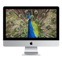 PC All-In-One Apple - Imac 4k cto