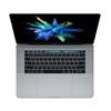 Notebook Apple - Z0sh-w000108