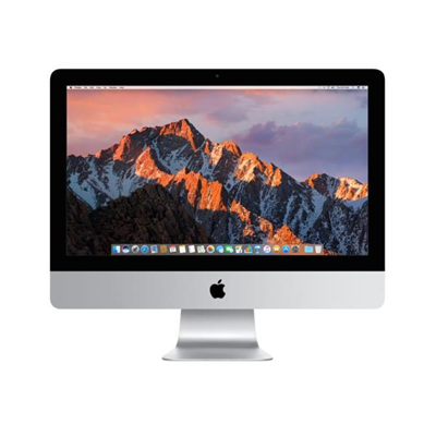 Apple - =>>£IMAC 21 I7 16GB 1TB  ITA NUM