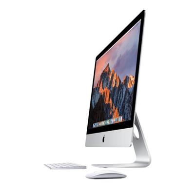 Apple - =>>£IMAC 2716GB 1TB MAGIC  ITA NUM