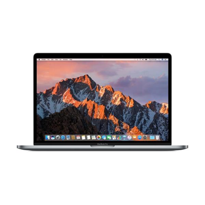 Apple - =>>£MACBOOKPRO 15 SG I7 ITA