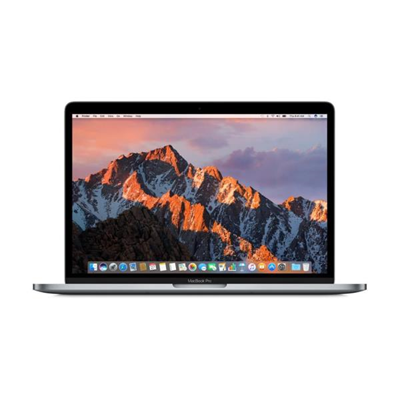 Apple - =>>£MACBOOKPRO 13 SG I7 16GB 256GB