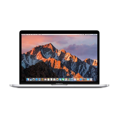Apple - =>>£MACBOOKPRO 13 S I5 16GB 256GB