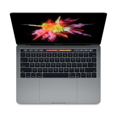 Apple - =>>£MACBOOKPRO 13 SG TB I7 16GB 51