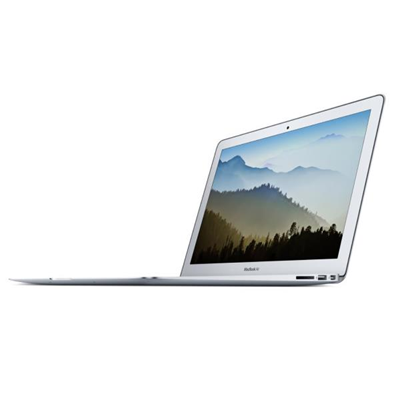 Apple - =>>£MBOOKAIR 13I5 512GB US/ING