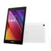 Tablet Asus - Zenpad C 7.0 16GB 3G Z170CG-1B030A