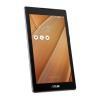 Tablet Asus - Zenpad C 7.0 16GB 3G Z170CG-1L027A