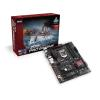 Motherboard Asus - Z170-pro gaming