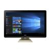 PC All-In-One Asus - Zen AIO Pro Z240ICGT-GF034X