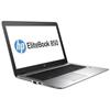 Ultrabook HP - EliteBook 850 G4