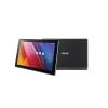 Tablet Asus - Zenpad 10 Z300C-1A081A