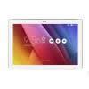 Tablet Asus - Zenpad 10 16GB Wi-Fi Z300C-1B044A