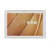 Tablet Asus - Zenpad 10 16GB Wi-Fi Z300C-1L054A