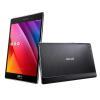 Tablette tactile Asus - ASUS ZenPad 8.0 Z380KL -...