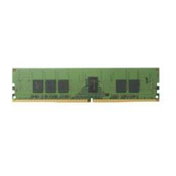 Memoria RAM HP - Z4y84aa