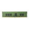 Memoria RAM HP - Z4y85aa