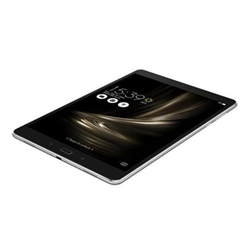 Tablet Zenpad 3s 10 - asus - monclick.it
