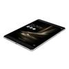 Tablette tactile Asus - ASUS ZenPad 3S 10 Z500M -...