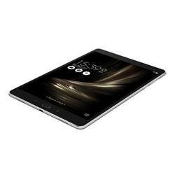 """Tablette tactile ASUS ZenPad 3S 10 Z500M - Tablette - Android 6.0 (Marshmallow) - 64 Go - 9.7"""" IPS (2048 x 1536) - Logement microSD - gris"""