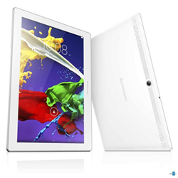 Tablet Tb2-x30f a10-30 - lenovo - monclick.it