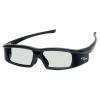 Optoma - Optoma ZD302 DLP Link -...