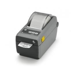 Stampante termica barcode Zebra - Zd 410
