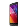 Smartphone Asus - Zenfone Selfie Black