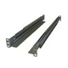 Riello - Riello UPS - Kit de rails pour...