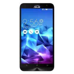 Foto Smartphone Zenfone 2 Deluxe Purple Illusion Asus