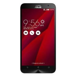 Smartphone Zenfone 2 5.5 4G LTE 32Gb Red Rosso- asus - monclick.it