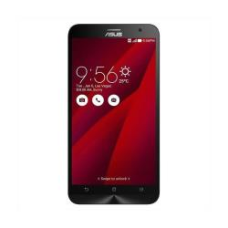 Smartphone Zenfone 2 Red Rosso- asus - monclick.it